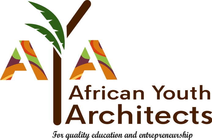 African Youth Architects